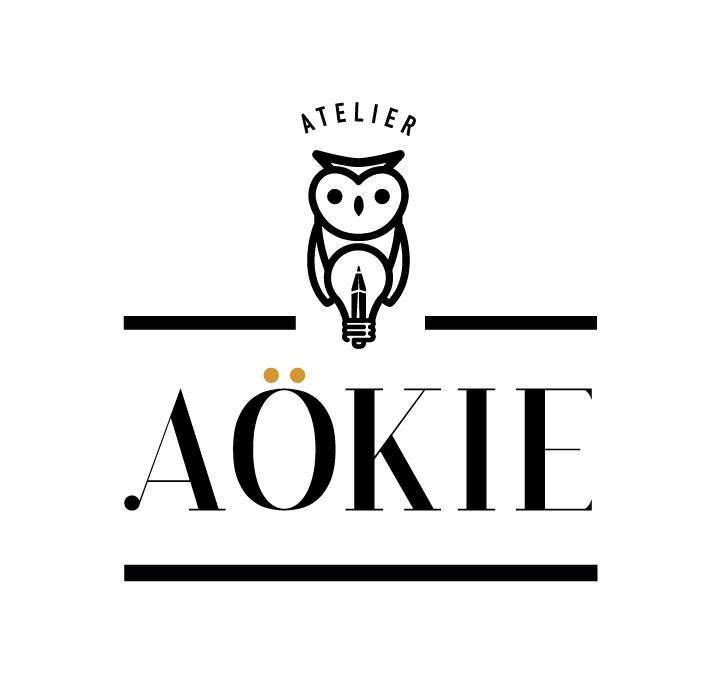 logo-atelier-aokie-architecte-interieur-nantes